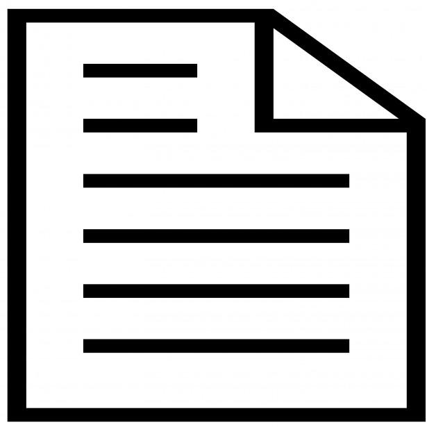 graduate school admission criteria