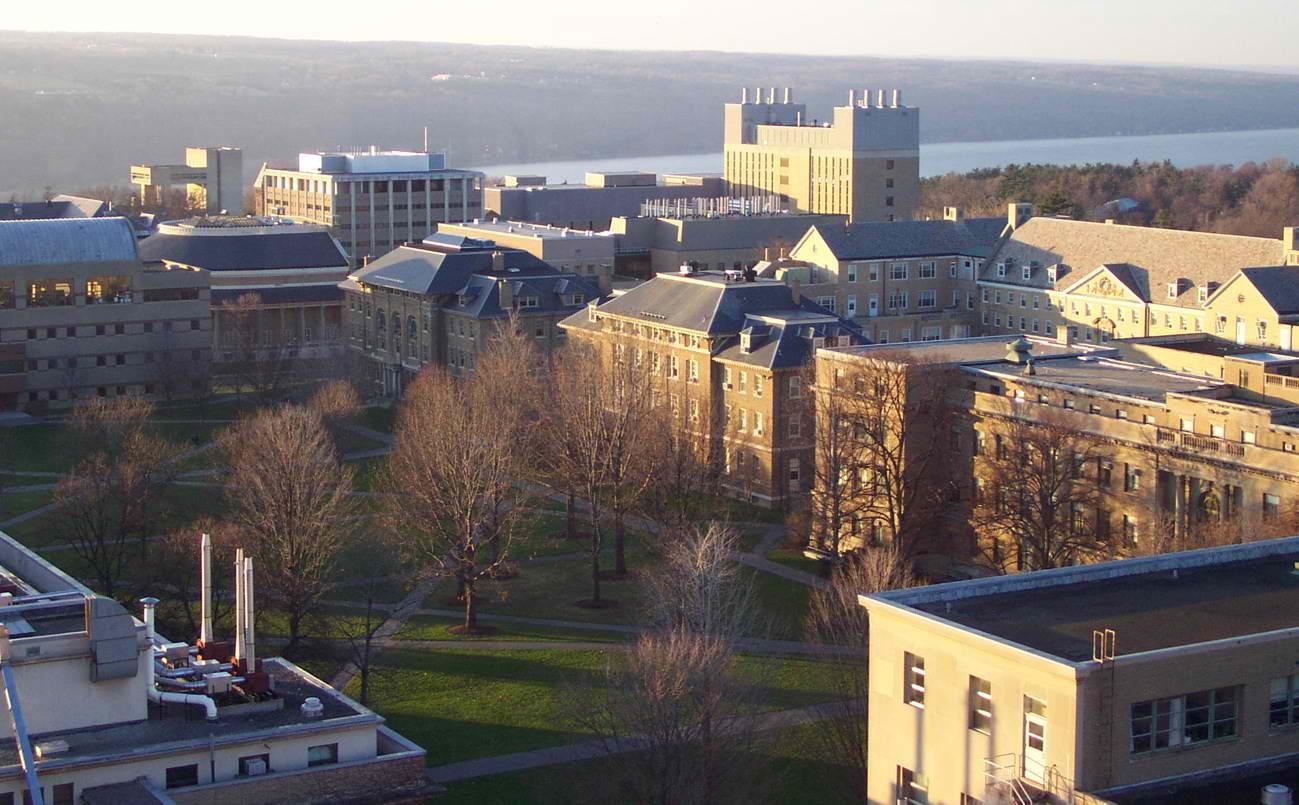 top-graduate-schools